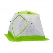 Палатка зимняя Лотос Куб А8