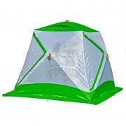 Палатка зимняя Лотос Куб М2