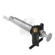 Насос для горелки Kovea KB-0603 Booster Pump