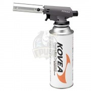 Резак газовый Kovea Fire-Z Torch