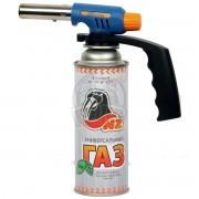 Резак газовый NZ Handle Gas Torch