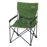 Стул туристический складной Kovea 2 Way Chair