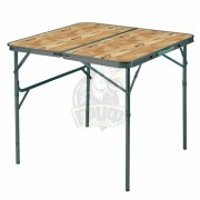 Стол складной туристический Kovea Titan Slim 2 Folding Table