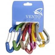 Набор карабинов Vento Light Set