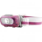 Фонарь налобный Vento Photon Mini (фиолетовый)