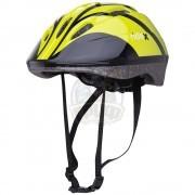 Шлем защитный Ridex Rapid (зеленый)