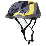 Шлем защитный Ridex Envy (желтый)