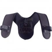 Накладки плечевые для привязей Vento