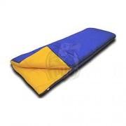 Спальный мешок (одеяло) Vento Путник СО-3