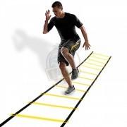 Лестница координационная 6 метров
