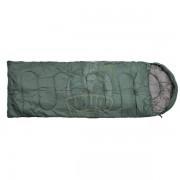Спальный мешок (одеяло) Totem Fisherman