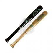 Бита бейсбольная V76 деревянная 21''
