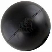Мяч для метания резиновый 150 г