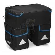 Сумка XLC Traveller на багажник