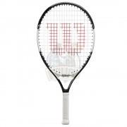 Ракетка теннисная Wilson Roger Federer 21
