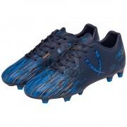 Бутсы футбольные Jogel Rapido (синий)