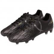 Бутсы футбольные Jogel Rapido (черный)