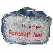 Сетка футбольная Dobest 7.5 м