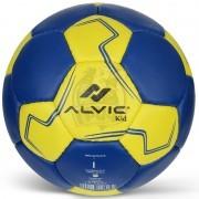 Мяч гандбольный тренировочный Alvic Kid №1