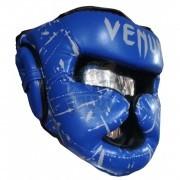 Шлем боксерский детский ПУ