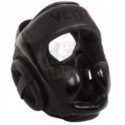 Шлем боксерский ПУ
