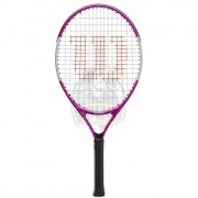 Ракетка теннисная Wilson Ultra Pink 23