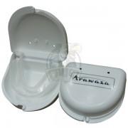 Капа Arawaza Junior (прозрачный)