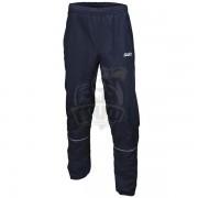 Брюки лыжные мужские Swix Tracx (темно-синий)
