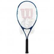 Ракетка теннисная Wilson Ultra Power XL 112