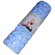 Ролик для йоги массажный Artbell 45х15 см