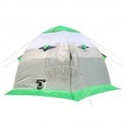 Палатка зимняя Лотос 3С