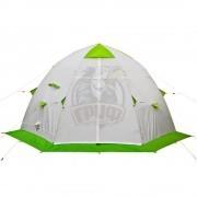 Палатка зимняя Лотос 5С