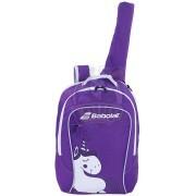Рюкзак теннисный Babolat Club Junior (фиолетовый)