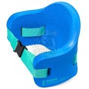 Аквапояс Mad Wave B-Belt (синий)