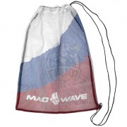 Рюкзак-мешок Mad Wave Rus Dry Mech Bag