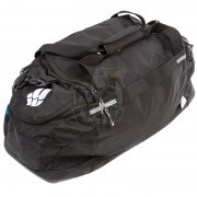Сумка спортивная Mad Wave Sport Bag 50 л