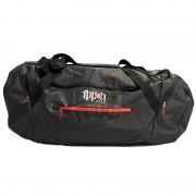 Сумка-рюкзак Ippon Gear Fighter M