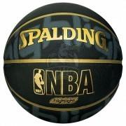 Мяч баскетбольный любительский Spalding Highlight №7