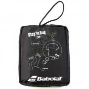 Сумка-мешок спортивная Babolat Step In Bag