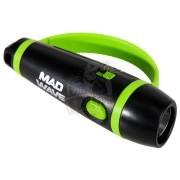 Свисток электронный Mad Wave E-Whistle