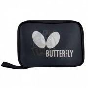 Чехол для одной теннисной ракетки Butterfly Logo