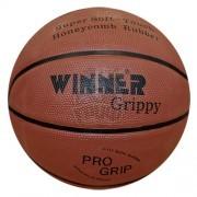 Мяч баскетбольный тренировочный Winner Grippy Indoor/Outdoor №7