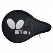 Чехол по форме теннисной ракетки Butterfly Logo