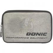 Чехол для двух теннисных ракеток Donic Double Wallet
