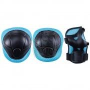 Комплект защиты Ridex Tot (синий)