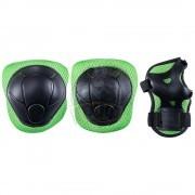 Комплект защиты Ridex Tot (зеленый)