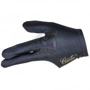 Перчатка для бильярда Cuetec
