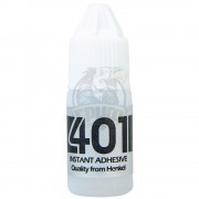 Клей для наклеек H401