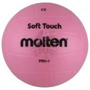 Мяч детский игровой Molten PRV-1
