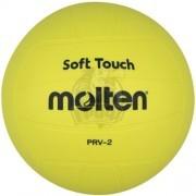 Мяч детский игровой Molten PRV-2